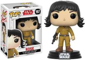 Figures  - Funko - 147545 - fk14754 | The Diecast Company