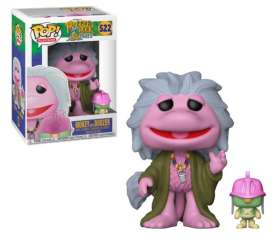Figures  - Funko - 150422 - fk15042 | The Diecast Company