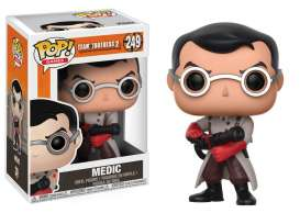 Figures  - Funko - 210386 - fk21038 | The Diecast Company