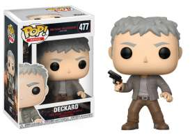 Figures  - Funko - 215893 - fk21589 | The Diecast Company