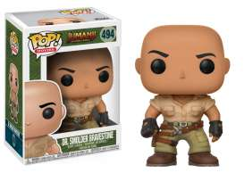 Figures  - Funko - 215985 - fk21598 | The Diecast Company