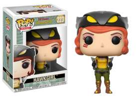 Figures  - Funko - 228923 - fk22892 | The Diecast Company