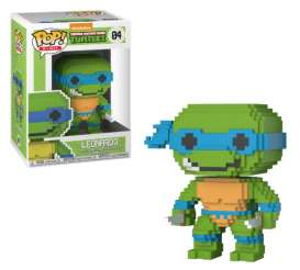 Figures  - Funko - 229814 - fk22981 | The Diecast Company