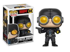 Figures  - Funko - 233439 - fk23343 | The Diecast Company