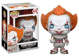 Figures  - Funko - 20176 - fk20176 | The Diecast Company
