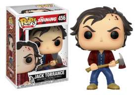 Figures  - Funko - 15021 - fk15021 | The Diecast Company