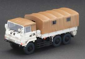Military Vehicles  - 1:72 - Fujimi - 723150 - fuji723150 | The Diecast Company