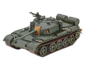 Military Vehicles  - 1:72 - Revell - Germany - 03304 - revell03304 | The Diecast Company