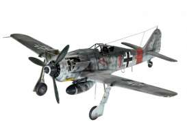 Militaire  - 1:32 - Revell - Germany - 03874 - revell03874 | The Diecast Company