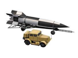 Militaire  - 1:72 - Revell - Germany - 03310 - revell03310 | The Diecast Company