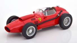 Ferrari  - red - 1:18 - CMR - cmr163 - cmr163 | The Diecast Company