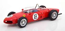 Ferrari  - red - 1:18 - CMR - cmr174 - cmr174 | The Diecast Company
