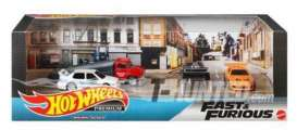 Assortment/ Mix  - 2020 various - 1:64 - Hotwheels - GMH39 - hwmvGMH39-956B | The Diecast Company