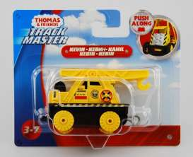 Thomas and Friends Kids - Mattel Thomas and Friends - FXX07 - MatFXX07 | The Diecast Company
