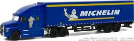 Mack  - Anthem 2019  - 1:64 - GreenLight - 30185 - gl30185 | The Diecast Company