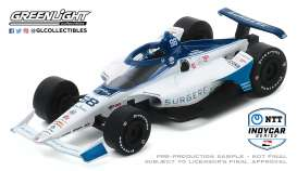Honda  - 2020  - 1:64 - GreenLight - 10877 - gl10877 | The Diecast Company
