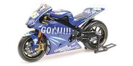Yamaha  - 2004  - 1:4 - Minichamps - 042043046 - mc042043046 | The Diecast Company