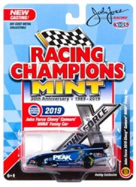 non  - black - 1:64 - Racing Champions - RCSP010 - RCSP010 | The Diecast Company