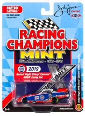 non  - blue/red/white - 1:64 - Racing Champions - RCSP011 - RCSP011 | The Diecast Company