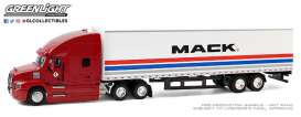 Mack  - Anthem 2018  - 1:64 - GreenLight - 30193 - gl30193 | The Diecast Company