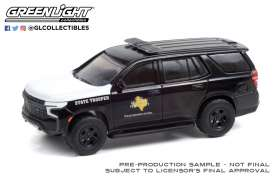 Chevrolet  - 2021  - 1:64 - GreenLight - 30235 - gl30235 | The Diecast Company