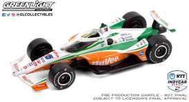 Chevrolet  - 2020  - 1:64 - GreenLight - 10887 - gl10887 | The Diecast Company
