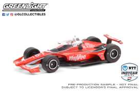 Chevrolet  - 2020  - 1:64 - GreenLight - 10888 - gl10888 | The Diecast Company