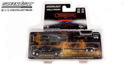 Ram Plymouth - 1:64 - GreenLight - 31120B - gl31120B | The Diecast Company