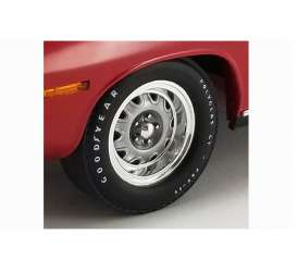 Rims & tires Wheels & tires - chrome - 1:18 - Acme Diecast - 1806123RW - acme1806123RW | The Diecast Company