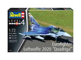 Planes  - 1:72 - Revell - Germany - 03843 - revell03843 | The Diecast Company